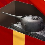 """Visit the World of Tanks Premium Store and donate to """"Buzzje"""" on the EU servers."""