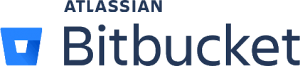 Atlassian Bitbucket